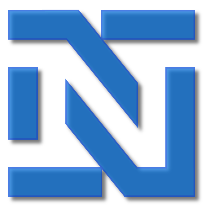 Logo Navarro Group